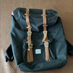 Herschel Nice large backpack
